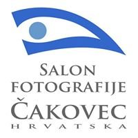 Salon of Photography Čakovec