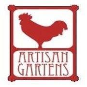 Artisan Gartens
