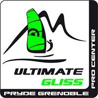 Ultimate Gliss