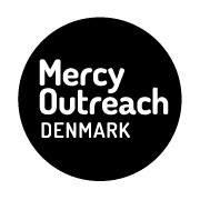 Mercy Outreach Danmark