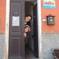 Bed & Breakfast I Mastrazzi a Riposto tra Taormina Mare Etna