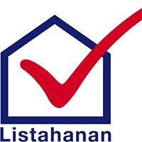 DSWD Listahanan