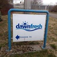 Dawn Fresh