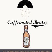 Caffeinated Beats