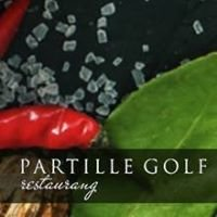 Öjersjö mat & golf