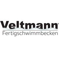 Veltmann GmbH | Pools & Naturbäder