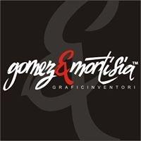 Gomez&Mortisia ADV