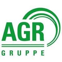 AGR Abfallentsorgungs-Gesellschaft Ruhrgebiet