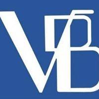 Schrijn- en timmerwerken VDB