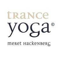 Meret Hackenberg Trance Yoga