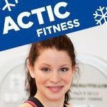 Actic Fitness Österreich