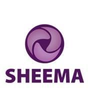 Sheema Verlag
