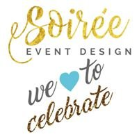 Soirée Rentals & Event Design