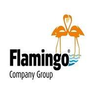 Flamingo Company Group