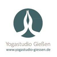 Yogastudio Gießen