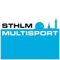Stockholm Multisport klubb