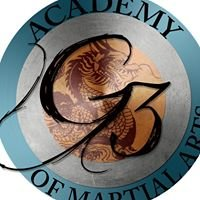 G3 Academy
