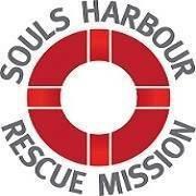 Souls Harbour Bridgewater