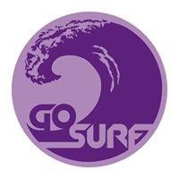 Gosurf