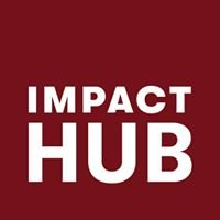 Impact Hub Tbilisi