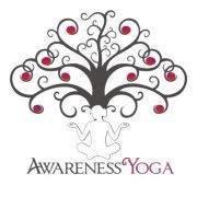 Awareness Yoga
