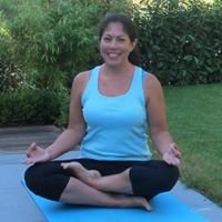 Heart Centre Yoga