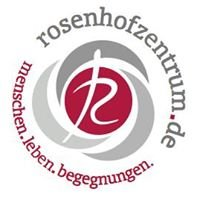 Rosenhofzentrum