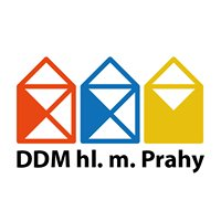 Stanice techniků DDM hl.m.Prahy