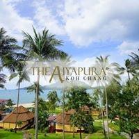 The Aiyapura ,Koh Chang