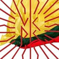 Lietuvos Respublikos Valstybinė Kultūros Paveldo Komisija