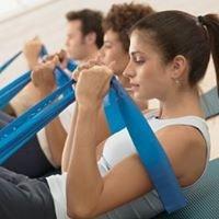 Pro-Active Pilates