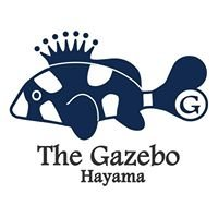 The Gazebo (ザ ガゼボ)