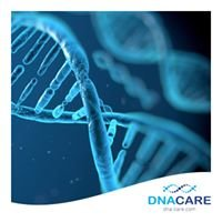 DNA Care Nordic