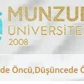 Munzur Üniversitesi
