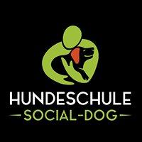 Hundeschule Social-Dog