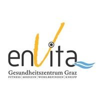 EnVita Gesundheitszentrum
