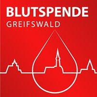 Blutspende Universitätsmedizin Greifswald