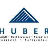 Spenglerei Huber