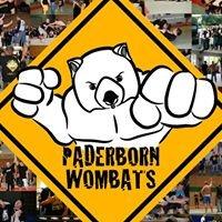 Paderborn Wombats