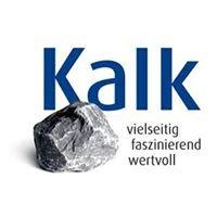 Bundesverband der Deutschen Kalkindustrie e.V. - BVK