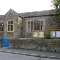 Carleton-in-Craven Village Hall