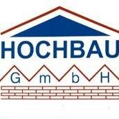 Hochbau GmbH Greifswald