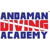 Andaman Diving Academy