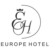 Europe Hotel Artsakh