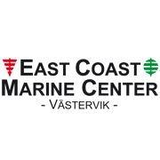 East Coast Marine Center
