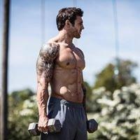 Dan Lambert Fitness