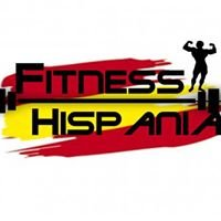 Fitness Hispania