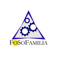 FosoFamilia