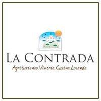Agriturismo La Contrada