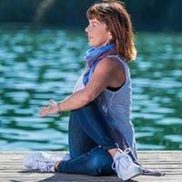 Chi Yoga Regensburg